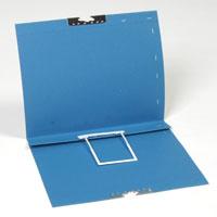 Gleit-Taschenhefter System ZIPPEL  - Schlauchheftung -